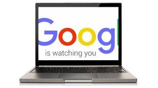 Google soll Schüler und Studenten ausspioniert haben