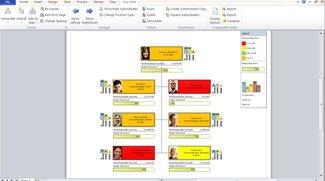 Microsoft Visio Premium 2010