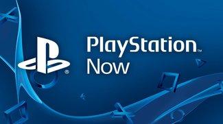 PlayStation Now: Deutscher Beta-Test gestartet