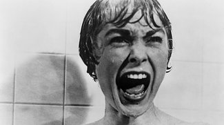 Die spannendsten Psychothriller aller Zeiten - von Psycho bis Sieben