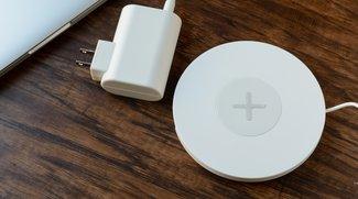 iPhone 6 Qi-fähig? So könnt ihr das Apple-Smartphone kabellos laden