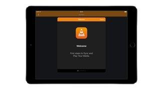 VLC bringt seinen Mediaplayer auf Apple TV und aktualisiert iOS-App