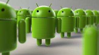 Smartphone-Abschlussbericht 2015: Android dominiert iOS und Windows Phone