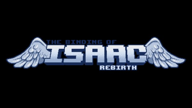 Binding of Isaac: In Gedenken an Satoru Iwata