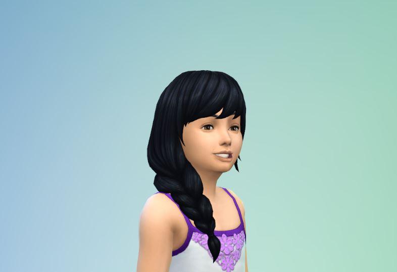 Sims 4 frisuren erstellen