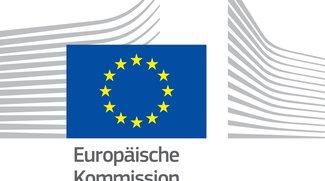 Europäische Kommission ermittelt weiter wegen Apples Steuer-Deal mit Irland