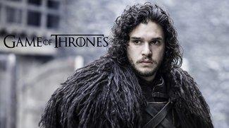 Games of Thrones: Spoiler und Spekulationen zu Staffel 6