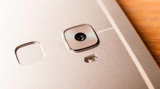 Huawei und Leica geben Partnerschaft für bessere Smartphone-Kameras bekannt
