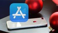 Apps, Musik, Filme & iTunes-Guthaben verschenken – so gehts