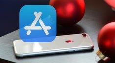 <i>Apps, Musik, Filme & iTunes-Guthaben verschenken – so gehts</i>