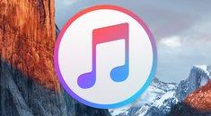 iTunes Alternativen: Die 6 besten Programme für Windows