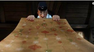 Weihnachten ist in Dir: Der ganze Film von OTTO