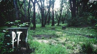 Hideo Kojima: Es wird von ihm kein zweites P.T. geben