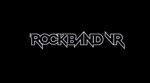 The Game Awards 2015: Rock Band VR kommt für Oculus Rift