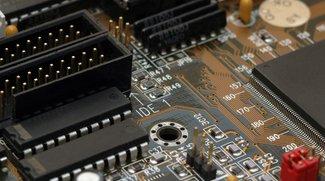 """""""Im NVIDIA-Installationsprogramm ist ein Fehler aufgetreten"""": Lösungen und Hilfe"""