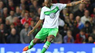 VfL Wolfsburg – Manchester United im Live-Stream: Wölfe oder Schweini im Achtelfinale?