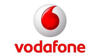 Vodafone (ex-Kabel Deutschland): Drosselung ab 10GB täglich