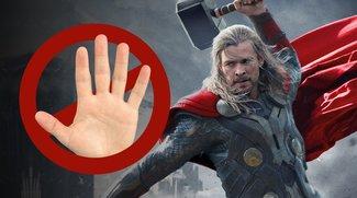 Vom Indie-Film zum Blockbuster: Warum talentierte Regisseure die Finger von den Superhelden lassen sollten (Kolumne)