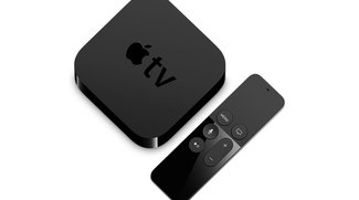 Apple TV 5 soll dieses Jahr mit 4K-Unterstützung kommen