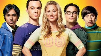 The Big Bang Theory Staffel 11: Geht weiter mit TBBT?