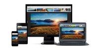 Chrome: Smooth Scrolling in Google Chrome aktivieren - So geht's