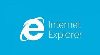Support für Internet Explorer endet heute - Tipps zum Umstieg