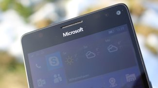 Microsoft und HP arbeiten gemeinsam an neuem Smartphone