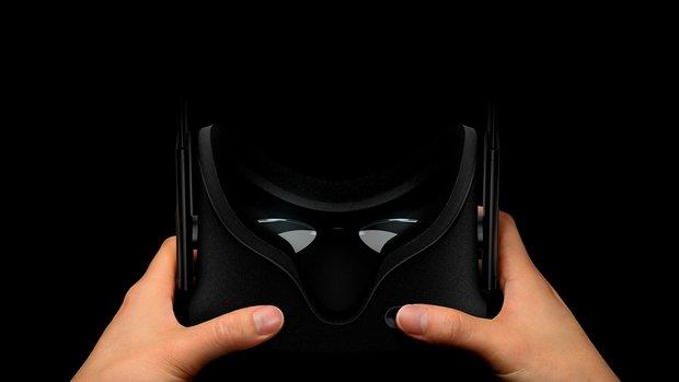Oculus Rift: Das sind die Launchtitel des VR-Headsets