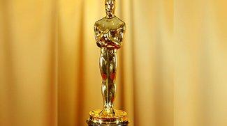 Oscars 2016: Die Nominierungen sind da!