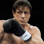 Die besten Zitate von Rocky: Die markigsten Sprüche der Box-Legende