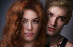 Shadowhunters Staffel 3: Neue...