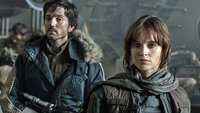 Rogue One: A Star Wars Story - Alles, was wir über das Star-Wars-Spin-off wissen