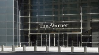Streaming-Dienst: Apple zeigt angeblich Interesse am Kauf von Time Warner