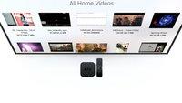 Beliebter Media-Player VLC ab sofort für Apple TV verfügbar