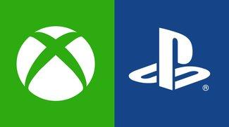 Gerücht: Auch GameStop meint, dass auf der E3 die neue Konsolen-Generation vorgestellt wird
