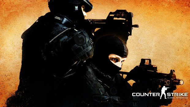 Counter-Strike Global Offensive: In Zukunft ohne de_dust2