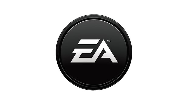 EA: So viel hat der Publisher alleine mit Zusatzinhalten verdient