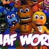 Five Nights at Freddy's World (FNaF World)