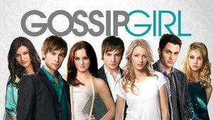 Top 15 Frauen-Serien: An Serien wie Gossip Girl kommt keiner vorbei!