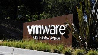 VMware Fusion am Scheideweg: VMware feuert sein Hosted-UI-Team
