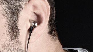 In-Ear-Kopfhörer: Überblick über die kleinen Soundwunder