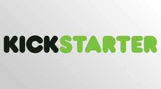 Kickstarter-App für Android verfügbar