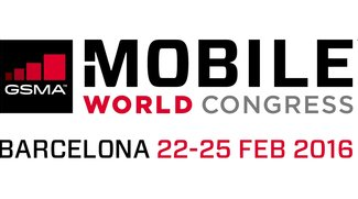 MWC 2016: Der Mobile World Congress in Barcelona