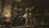 Resident Evil Zero HD: Alle Outfits und Kostüme von Rebecca und Billy