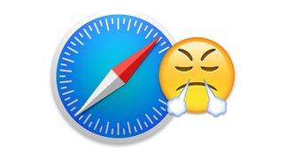 Safari verweigert aktuell den Dienst auf Mac und iPhone: Die Probleme, die Lösung! [Eilmeldung]