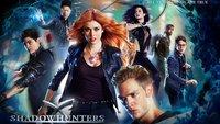 Shadowhunters Staffel 4: Freeform cancelt Serie, setzt sich für Finale ein