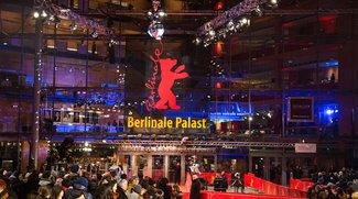 Berlinale 2016: Tickets kaufen - Tipps & Tricks