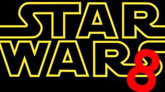 Star Wars 8: Behind The Scenes-Video mit neuen Szenen und Infos