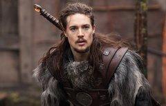 The Last Kingdom - Staffel 2:...
