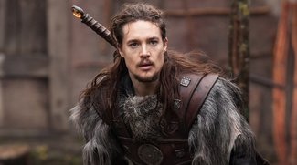 The Last Kingdom - Staffel 2: Start und Trailer der neuen Staffel [Update]